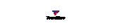 Tecnifibre Puromedica Kortowo Cup 2020/21 2 turniej logo