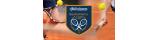 Lexus Tecnifibre Puromedica Kortowo Gentleman's cup 2019/20 7.turniej IX edycj logo