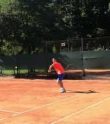 more about Marcin Olejnik