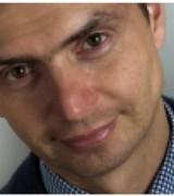 więcej o Tomasz Piasny