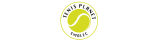 Liga Tenis Planet Wiosna 2020