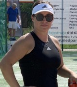 więcej o Anna Kaczmarek
