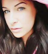 more about Anna Kaczmarek