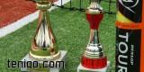 smolecka-liga-tenisowa-tenis-planet-jesien-2020 2020-08-31 12184