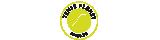 Smolecka Liga Tenisowa Tenis Planet jesień 2020 logo
