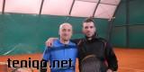 KORTOWO CUP 2008-2009 V 1942