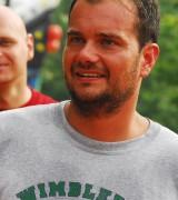 więcej o Krzysztof Wierszyłłowski